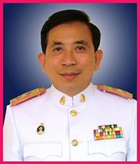 chatchai1